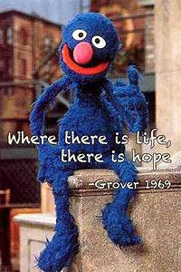 25+ best Sesame Street Quotes on Pinterest | Bert & ernie ...