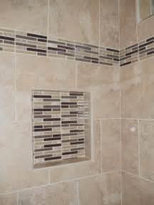 remodel bathroom designs sugarlandnetwork