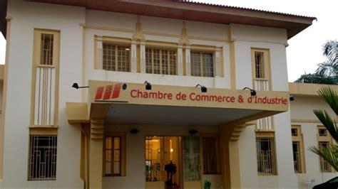 chambre de commerce brive les opportunités de la ticad pour le secteur privé