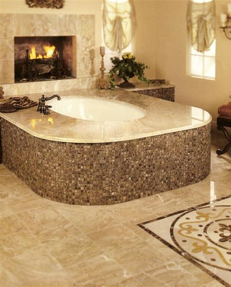 granite tile floors modern look for home with ancient granite floor tiles tiles granite ltd