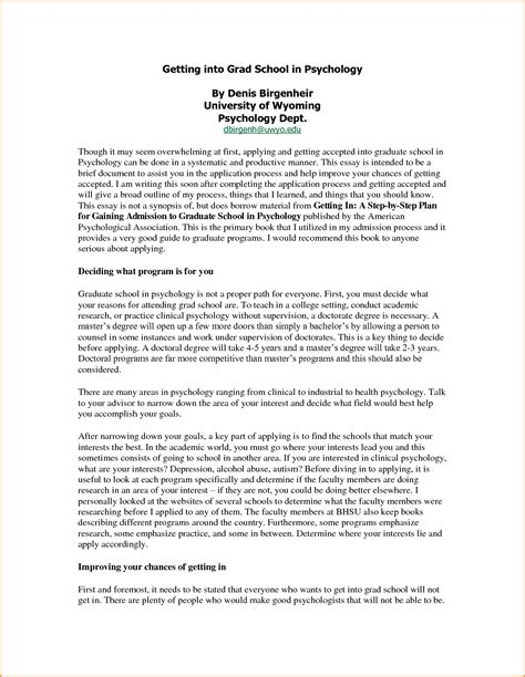 When do nurses use critical thinking macaulay essays pdf how to solve the problem of unemployment how to solve the problem of unemployment