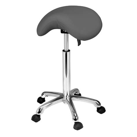 sissel posture support saddle stool sports supports