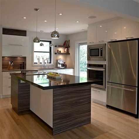 cuisine stratifié ou mélaminé cuisine bois ou melamine wraste com