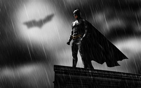 a l in the dark batman movie high quality wallpapers all hd wallpapers