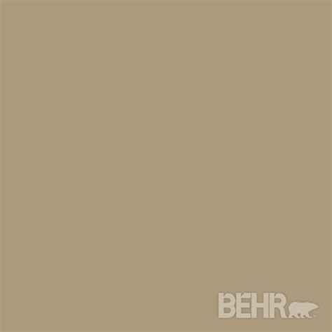 behr 174 paint color exploring khaki ppu8 6 modern paint