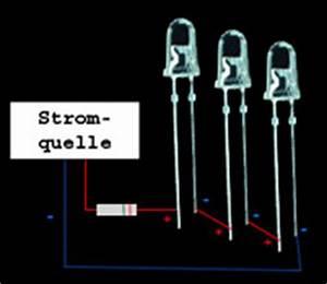 Sperrspannung Diode Berechnen : led diode vorwiderstand 28 images strippenstrolch leuchtdiode led leuchtdioden led light ~ Themetempest.com Abrechnung