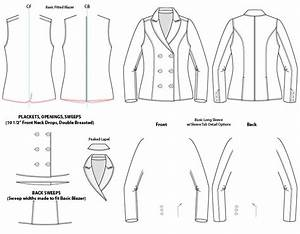 adobe illustrator flat fashion sketch templates my With clothing templates for illustrator