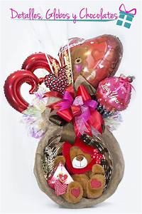 269 best valentine ideas images on Pinterest | Gift ...
