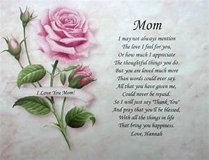 Happy Mothers Day Quotes 2018 – Mother Daughter Quotes ...