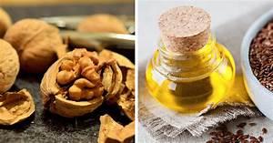 Omega 3 Fettsäuren Lebensmittel : omega 3 fetts uren bedarf funktionen mangel lebensmittel ~ Frokenaadalensverden.com Haus und Dekorationen