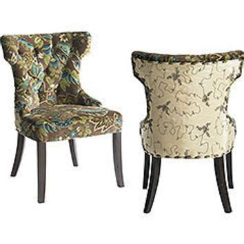 pier one dining chairs upholstered pier 1 imports gt catalog gt furniture gt from pier 1 imports