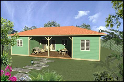 maison bois sans permis de construire cheap nul besoin de permis de construire pour difier