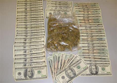 marijuana penny stocks  buy short sell timothy sykes