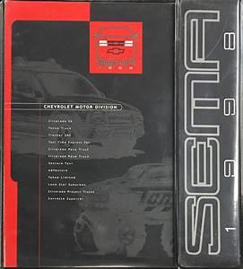 1999 Venture Montana Trans Sport Silhouette Van Repair