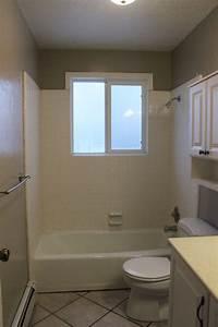 best caulk for bathroom tub 25 best ideas about bathtub With best caulk for bathroom tub