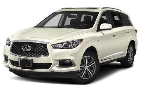 2019 Infiniti Lease by 2019 Infiniti Qx60 Suv Lease Offers Car Lease Clo