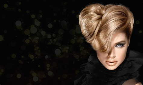 women hairstyle hair style wallpaper