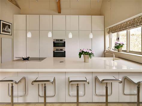 cuisine bulthaup b1 bulthaup b1 kitchen contemporain cuisine wiltshire