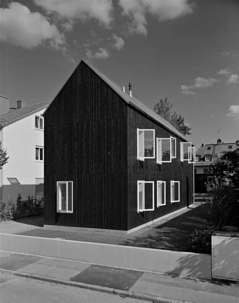 Die Besten Einfamilienhäuser by Meck Architekten