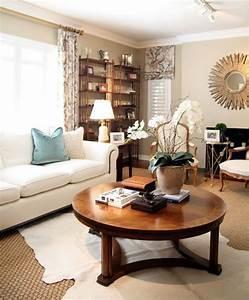 1001 wohnzimmer deko ideen tolle gestaltungstipps for Deko ideen für wohnzimmer