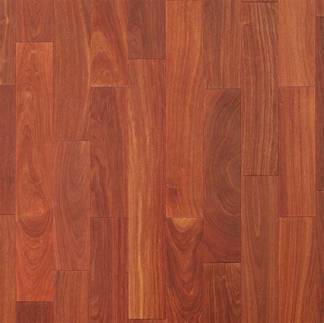mahogany flooring china mahogany solid wood flooring hard wood flooring china solid wood flooring wood flooring