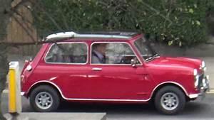 Mini Cooper Mk2 Ersatzteile : 1968 austin mini cooper mk2 youtube ~ Jslefanu.com Haus und Dekorationen