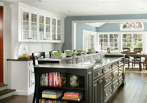 eclectic kitchen ideas 35 inspiring eclectic kitchen design ideas