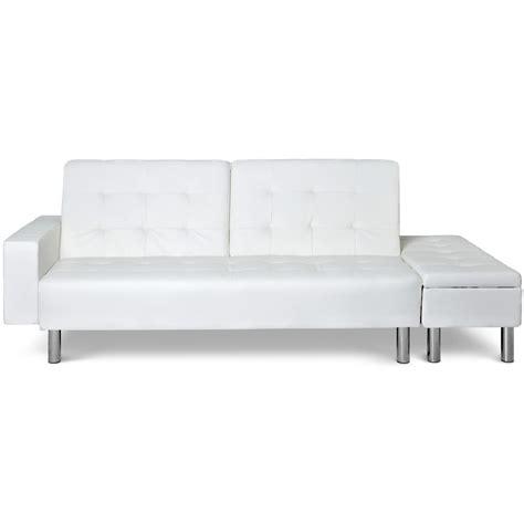 canapé lit coffre canape lit avec coffre 28 images canape lit coffre de