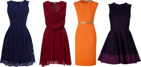 dresses to wear to a fall wedding how to dress for a fall wedding all things ful