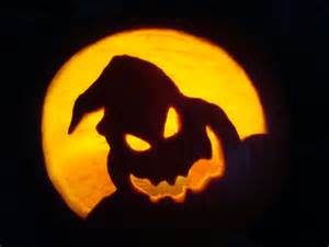 Oogie Boogie Pumpkin Design by Oogie Boogie Pumpkin Carving By Pr0genit0r On Deviantart
