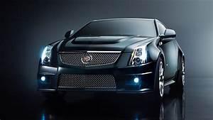 Cadillac Logo Wallpaper  64  Images