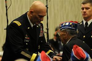 40 Bronze Stars awarded to Japanese-American vets ...
