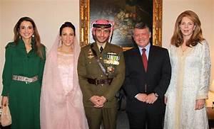 Y Et W : boda del pr ncipe hamzah hijo de la reina noor con basma bani ~ Medecine-chirurgie-esthetiques.com Avis de Voitures