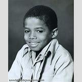 Steven Randall Jackson Jackson 5 | 334 x 420 jpeg 26kB