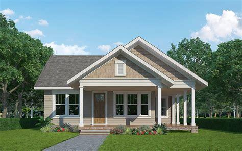 Real Estate 3D Exteriors Design / Rendering Samples