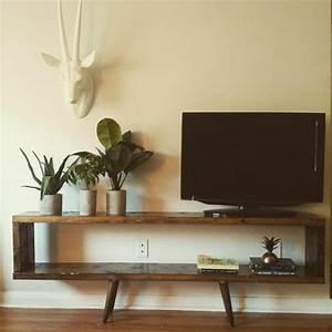 fabriquer un meuble en bois soi meme maison design With fabriquer un meuble en bois soi meme