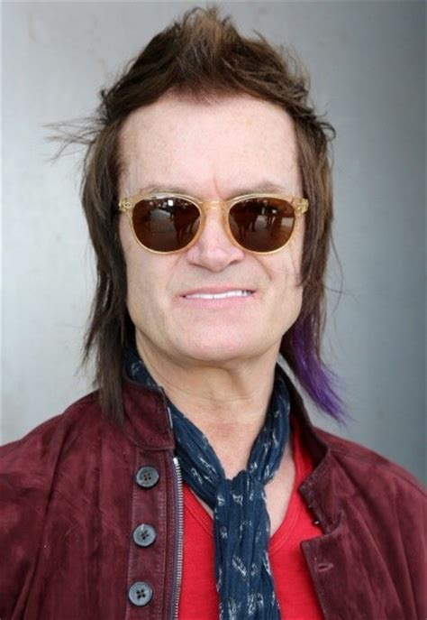 glenn hughes net worth celebrity net worth
