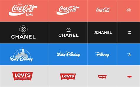 5 Tendencias De Logotipos Para 2018  Estudioka Diseño