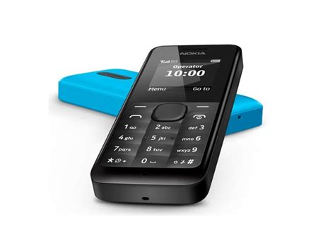 latest mobile phones  india mobile phone review cell