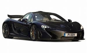 McLaren P1 Reviews McLaren P1 Price Photos And Specs