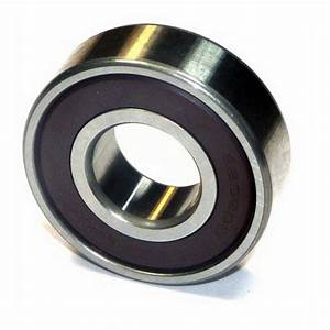 Dewalt Ball Bearing For D24000 Tile Saw  Contractors Direct