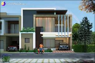 home plan designers modern punjab home design by unique architects