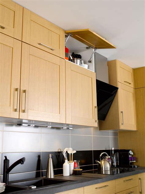 ikea placard cuisine haut placard de cuisine etagre du0027angle de placard metaltex