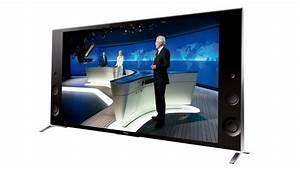 Die Besten Fernseher : neue fernseher die besten ultra hd ger te ~ Orissabook.com Haus und Dekorationen