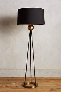 25, Absolutely, Not, Boring, Tripod, Floor, Lamp, Designs