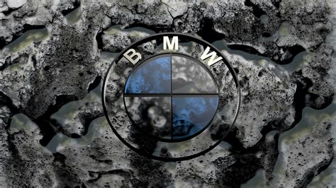 Animated Log Wallpaper - free bmw logo background pixelstalk net
