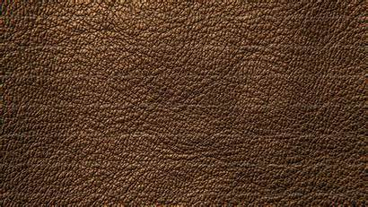 Texture Leather Brown Rough Paper Backgrounds Textured