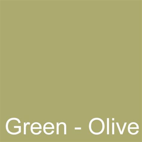 olive green color code search kitchen color
