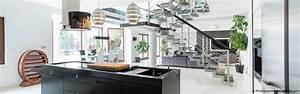 Wohnung Kaufen Dresden : maisonette dresden maisonette wohnung dresden sz ~ Markanthonyermac.com Haus und Dekorationen