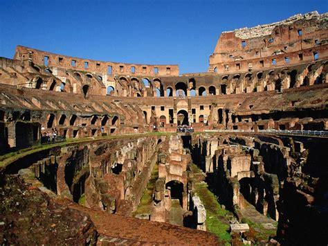 Colosseum Il Mio Tesoro